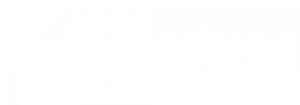 Signature Custom Floats Logo
